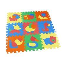 Игровые <b>коврики</b>, купить по цене от 531 руб в интернет-магазине ...