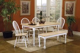 room impressive oak table chairs