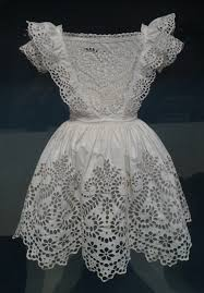 Broderie anglaise - Wikipedia