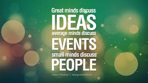 quotes-inspire-success4.jpg