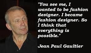 Jean Paul Quotes. QuotesGram via Relatably.com
