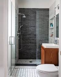 jill bathroom configuration optional: image of appealing modern bathroom design small with oak vanity cabinets including rectangular