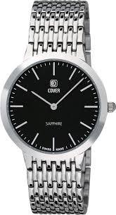 Наручные <b>часы Cover Co124</b>.01 — купить в интернет-магазине ...