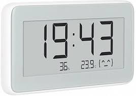 Погодные станции - купить <b>погодную станцию</b>, цены в Москве в ...