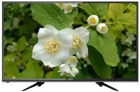 LCD <b>TV LED AKAI LEA</b>-<b>24D102M</b>