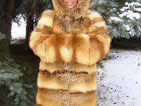 Fur 2: лучшие изображения (2000) | Мех, Мех лисы и Зимний шик