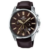 Наручные <b>часы CASIO EFV</b>-<b>510L</b>-5A — Наручные <b>часы</b> — купить ...