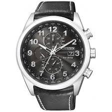Купить наручные <b>часы Citizen AT8011</b>-<b>04E</b> - оригинал в интернет ...