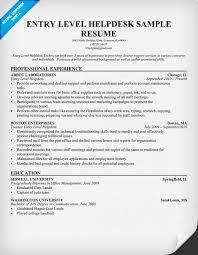 How To Write A Resume  sample of how to write a resumes   template     gradsingapore com Start Resume Writing Business  start a resume writing business       resume writing