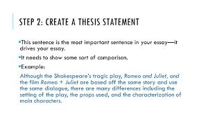 paragraph essay on romeo and juliet related post of 5 paragraph essay on romeo and juliet