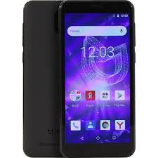 Смартфон <b>IRBIS SP493</b> Black 8 Гб — купить, цена и ...