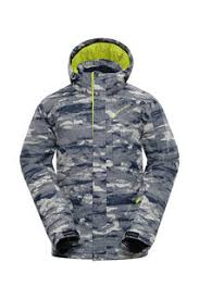 Мужские спортивные <b>куртки AlpinePRO</b> — купить на Яндекс ...