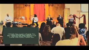apostle mark t william why i do what i do 060516 apostle mark t william why i do what i do