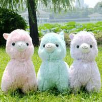 Alpaca Toys - Shop Cheap Alpaca Toys from China Alpaca Toys ...