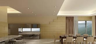 Modern Ceiling Lights For Dining Room Modern Ceiling Designs For Dining Room Small Dining Room Ceiling