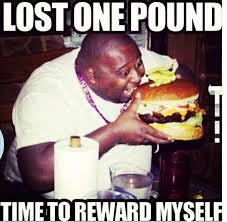 Funny Workout Memes on Pinterest | Leg Day Memes, Workout Memes ... via Relatably.com
