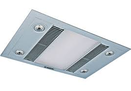 bathroom heaters exhaust fan light: exhaust fan and heater for bathroom