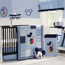 boy baby boys furniture white bed wooden