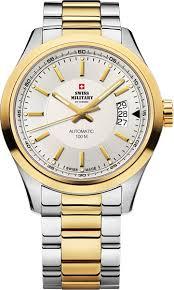 Наручные <b>часы Swiss Military</b> by Chrono <b>SMA30003</b>.<b>05</b> — купить в ...