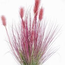 Garden Art <b>Artificial Grass Plant</b>-GA0168 – Garden Art