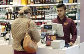 about million uk retail jobs will disappear by brc warns