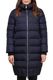 <b>Куртка PLX</b> арт F947-02/W18102572485 купить в интернет ...