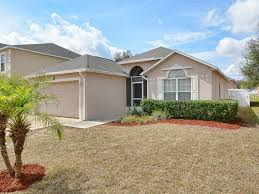 nicollett way leesburg fl mls g redfin