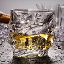 7 шт./компл. графин для вина, стеклянный <b>набор для виски</b> ...
