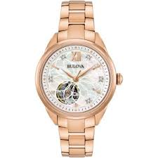 <b>Automatic Watches</b> for <b>Men</b> & Ladies | WatchShop.com™