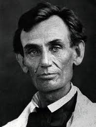 Abraham Lincoln Biography | Biography Online
