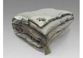 <b>Бамбуковые одеяла</b> — купить <b>одеяло</b> из <b>бамбука</b> в Москве в ...