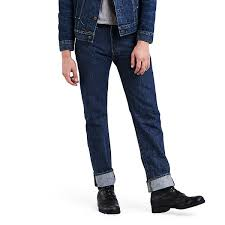 Men's <b>Levi's</b>® <b>501</b>™ Original Fit <b>Jeans</b>