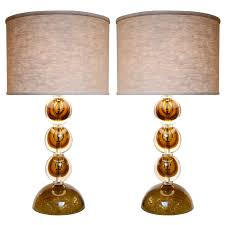 awesome design for bedroom table lamps ideas 25803 also bedroom table lamps bedroom table lamps lighting