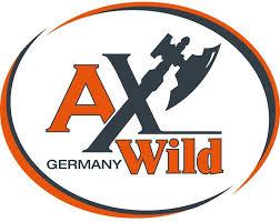 Ax Wild   Facebook