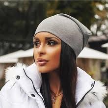 Buy <b>turban</b> hat for men and get free shipping on AliExpress.com