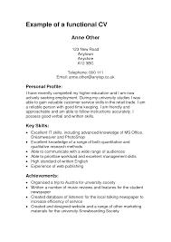 resume sentences examples infografika profile for resume examples cover letter resume sentences examples infografika profile for resume examplesexample of personal profile on resume