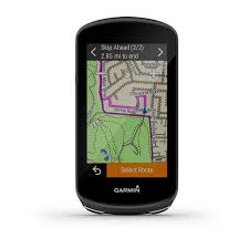 <b>Bike</b> GPS Computers | <b>Bike</b> Radars | Rear <b>Bike</b> Light | Garmin