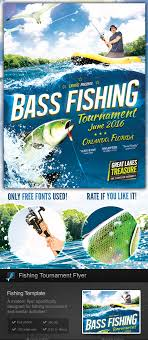 fishing tour nt flyer poster template fishing tour nts fishing tour nt flyer poster template psd here graphicriver