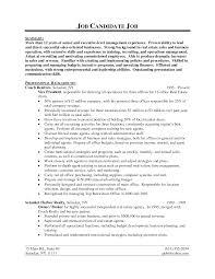 how to put together a realtor resume real estate agent resume samples to help you vntask com vntask com real estate agent resume samples to help you vntask com vntask com