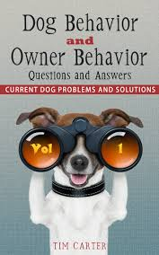 cheap dog questions dog questions deals on line at alibaba com get quotations middot dog behavior and owner behavior questions and answers current dog problems and solutions