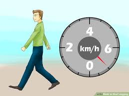 Image result for jogging