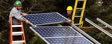 Resultado de imagen para Nuevo plan de expansión eléctrico mantiene impulso renovable