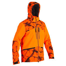 <b>Куртка софтшелл мужская</b> BGB 500