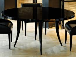 the best design of black lacquer dining room chairs black lacquer dining room table black laquer furniture