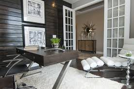 home office furniture chicago home office furniture san antonio inspiring good home office decoration chicago home office
