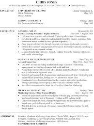 marketing job resume sample   get free resume templatesmarketing job resume sample photo