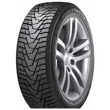 <b>Winter</b> tires <b>Hankook</b> W429 <b>Winter I-Pike RS2</b>