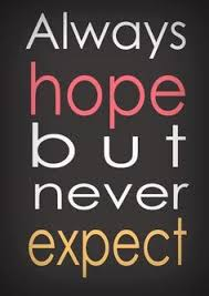 words on Pinterest | No Expectations, You Are Important and Thich ...