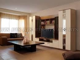 <b>Гостиная Венеция</b> бтс на «Ульяновская мебель» покупайте в ...