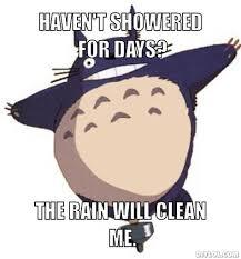 Tubby Totoro Meme Generator - DIY LOL via Relatably.com